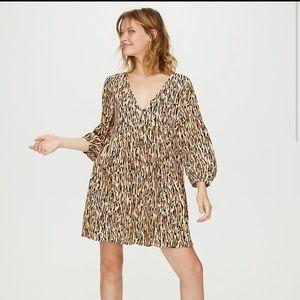 Sunday Best Jinx Dress
